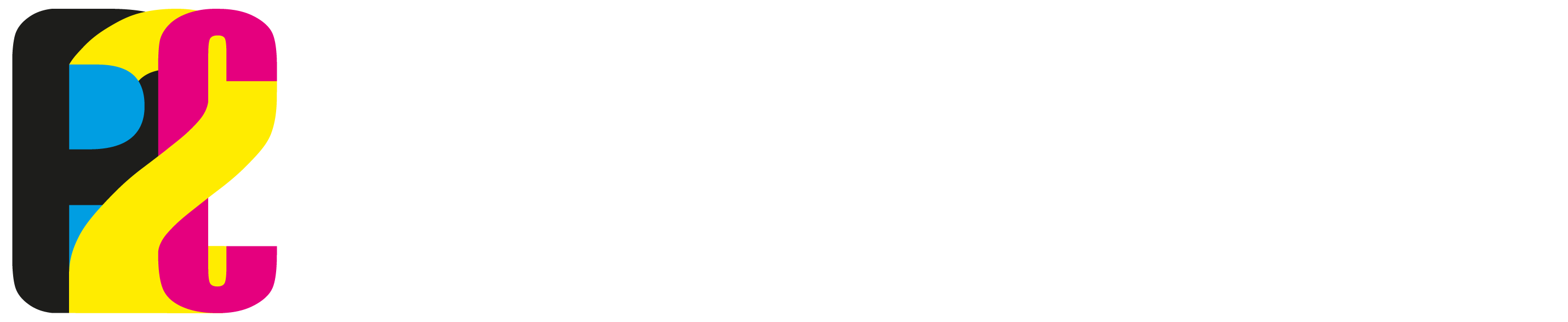 Pavement2Catwalk CIC